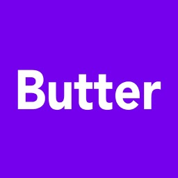 Butter - Live Video Streaming