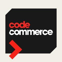 Code Commerce 2019