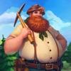クロンダイクの冒険 - iPhoneアプリ