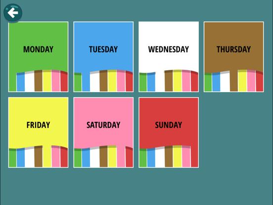 Image Scheduler screenshot 8
