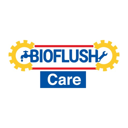 BioFlush Care