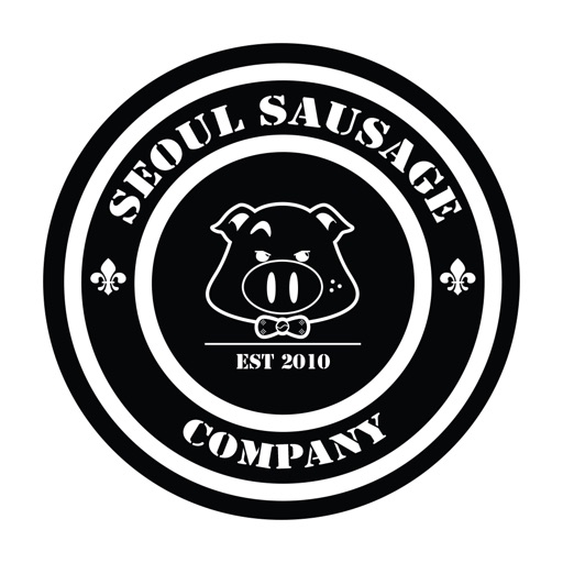 Seoul Sausage