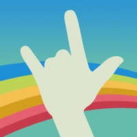 Codes for ASL Kids - Sign Language Hack
