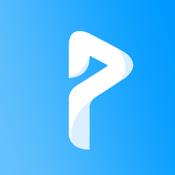 PotluckHub-Party Planner icon