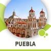 Puebla City Guide