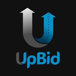 UpBid Operator