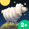 Fox and Sheep GmbH - Nighty Night!  artwork