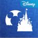Tokyo Disney Resort App