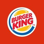 Burger King Nederland