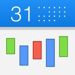 Tiny Calendar