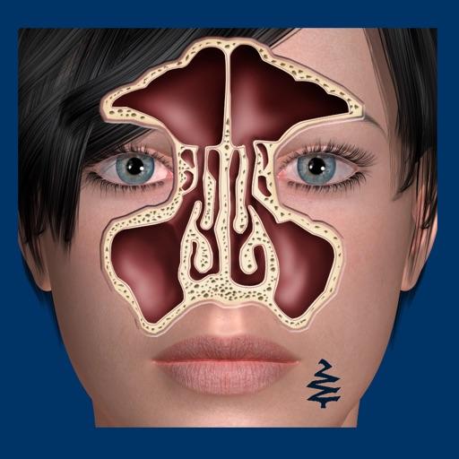 Sinus ID