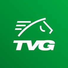 Activities of TVG - Horse Racing Betting App