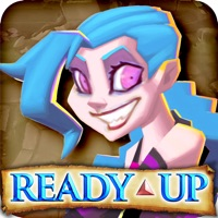 Codes for Ready Up for League of Legends Hack