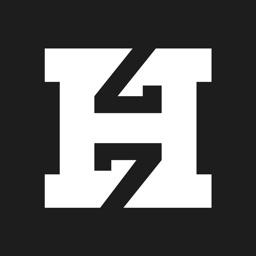 共享货源 - 微商分身版一手货源