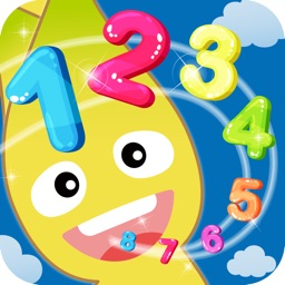 Kids Counting Games 123 Goobee