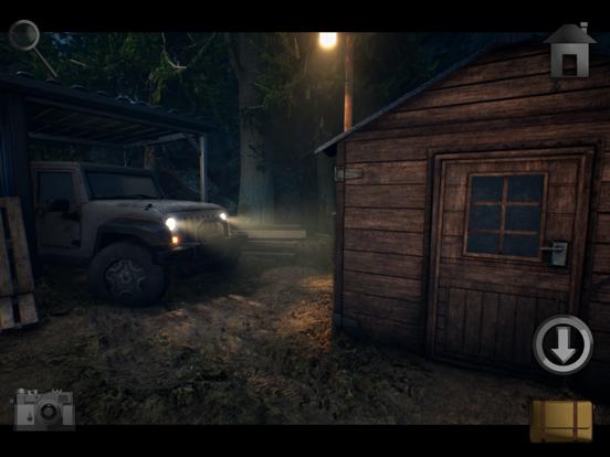 Meridian 157: Prologue screenshot 10