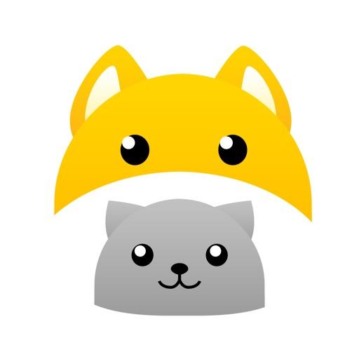 爱宠到家-精品宠物交易平台 download