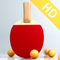 Codes for Virtual Table Tennis HD Hack