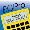 ElectriCalc Pro app description and overview