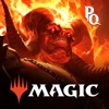 Magic: The Gathering - PQ - iPhoneアプリ