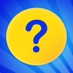 Super Quiz: Trivia Games