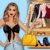 Dress Up Fashion Design Studio
