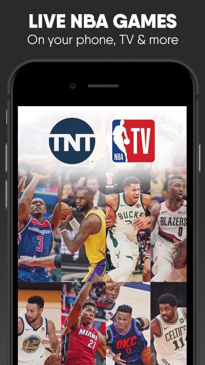 fuboTV: Watch Live Sports & TV screenshot-7