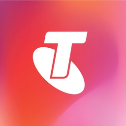 Telstra Events App