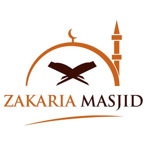 Zakaria Masjid
