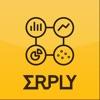 Erply Sales Dashboard