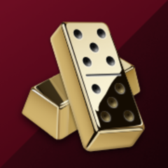 Dominoes Gold - Win Real Money