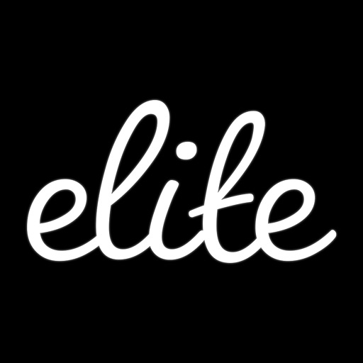Elite - ايليت