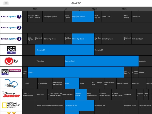 Digi Sport 1 Live Online Gratis - Digi Sport Live ...