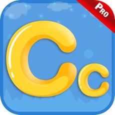 Activities of C Alphabet Kids Learning Games