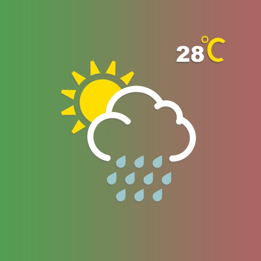 Portugal Weather Updates