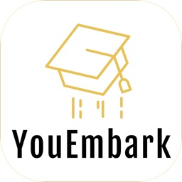 YouEmbark: College Admissions