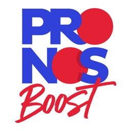 PronosBoost