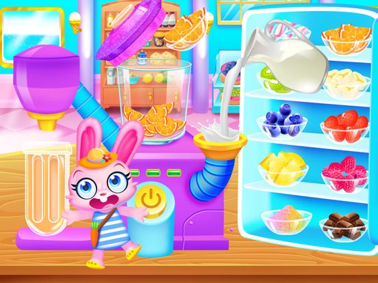 Main Street Pets Beach Cafe screenshot 7