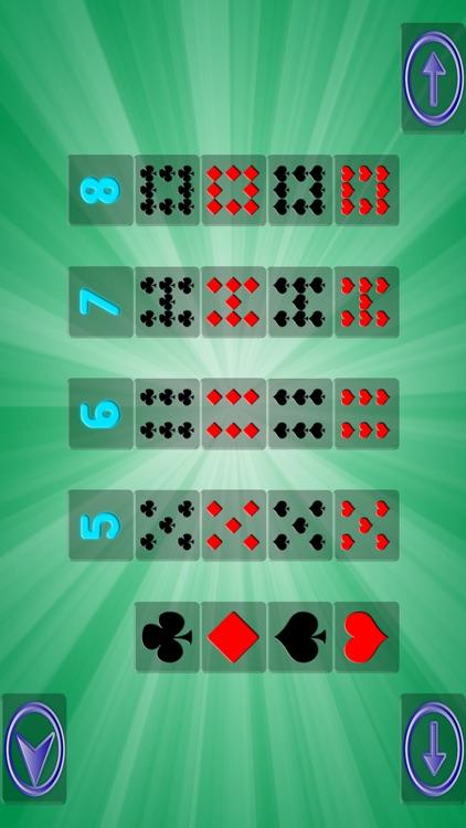 Matrix Game screenshot-7