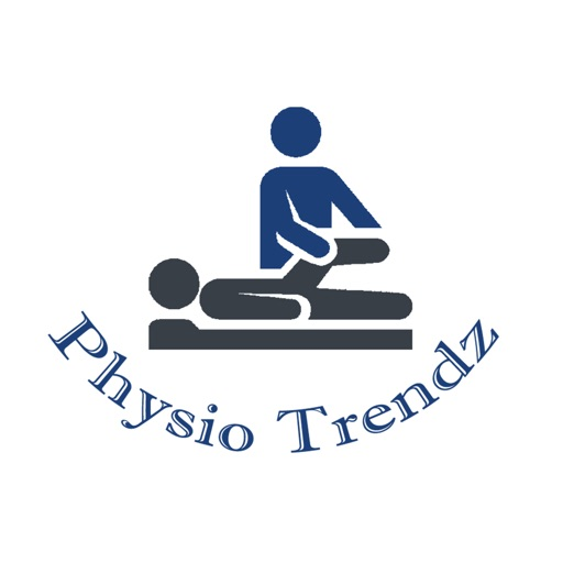 Physio Trendz
