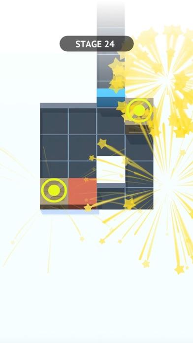 Push Push 3D! screenshot 3