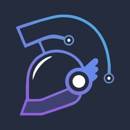 Secured VPN by CPunks