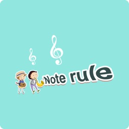Note Rules