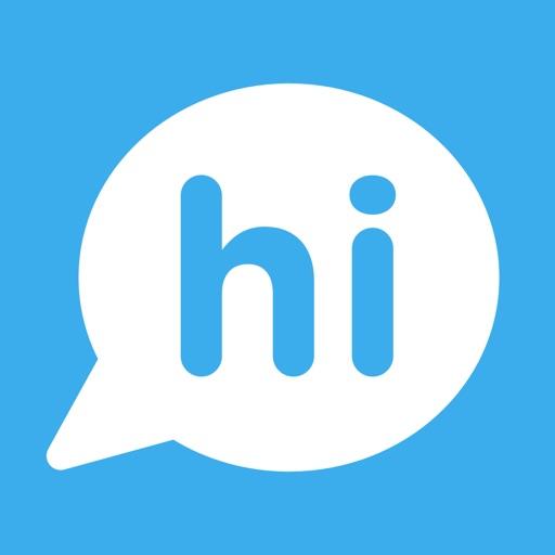 Hi Voicemail