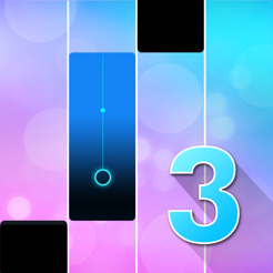 Magic Tiles 3: Piano Game on the App Store