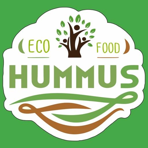 HUMMUS | Гудермес
