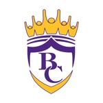 Bleckley County Schools