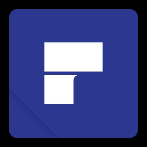 PDFelement 7 – Редактор PDF Mac OS X