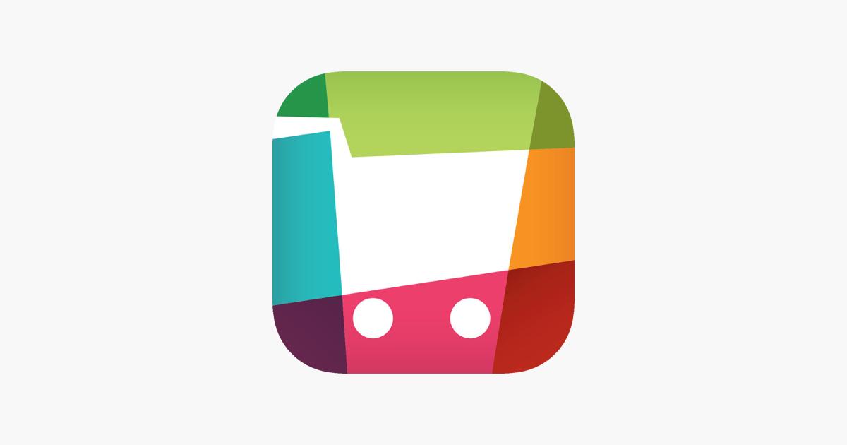 5bfb3ff232a757  LadenZeile - Shopping im App Store