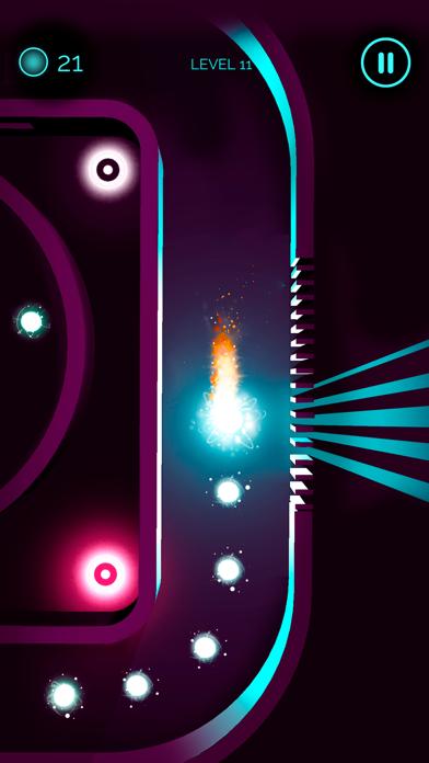 Point Light: Game of Shadows screenshot 2
